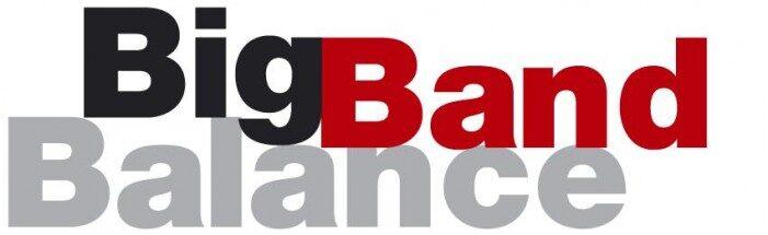 Big Band Balance