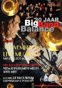BBB poster 30 jr